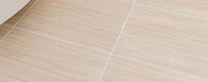 Плитка Beryoza Ceramica  Еліз G бежевий  42х42, фото 2