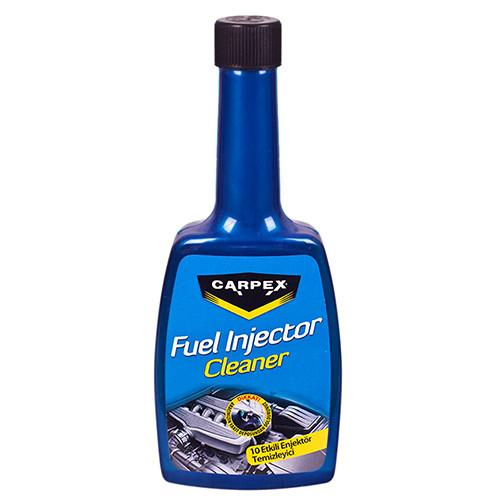 CARPEX 250  Fuel Injector Cleaner  (очистка инжектора) (00075)