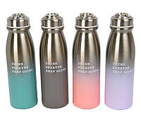 Термос -бутылочка Drink SKL11-208018