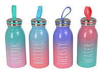 Термос -бутылочка SKL11-208017