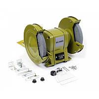 Точило электрическое Электроточило Eltos ТЭ-200 SKL11-236235