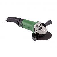 Углошлифовальная машина Craft-Tec PXAG-225 125mm/1200W SKL11-235923