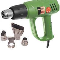 Фен промышленый Procraft PH2300E SKL11-236252