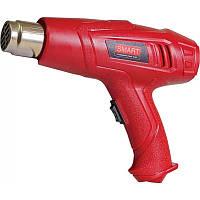 Фен промышленый Smart SHG-6000 2100вт SKL11-236240