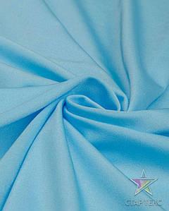 Біфлекс блискучий Блакитний