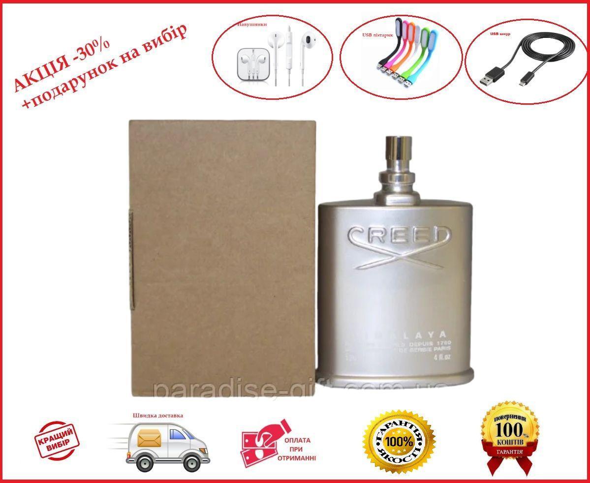 Creed Himalaya 120 ml TESTER