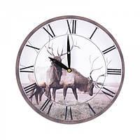 Часы настенные SKL11-207975
