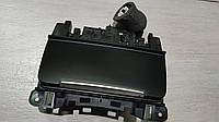 Audi A4 8K A5 Q5 8K0857951 Пепельница Попільничка