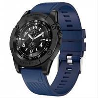 Смарт часы Smart часы SW98 Синий