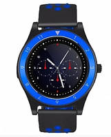 Смарт часы Smart Watch R10 Синий