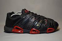 Кроссовки Adidas Stabil S волейбол гандбол. Оригинал. 42 р./27 см.
