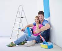Ошибки ремонта квартиры: 10 мини-советов