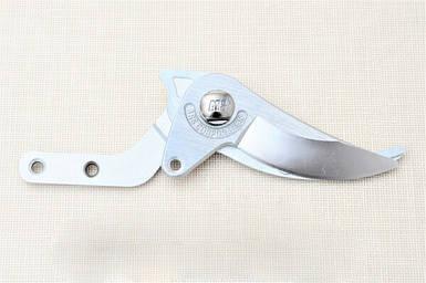 Набор лезвий для секаторов ARS 180R-1.8, 180ZR, 180ZF (180ZR-1)