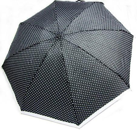 Зонт мини суперсложение 710365DBP-2 Doppler, фото 2
