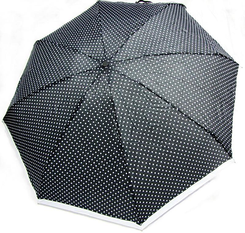 Зонт мини суперсложение 710365DBP-2 Doppler