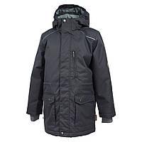 Куртка демисезонная ROLF 1 HUPPA, ROLF 1 17640110-00018, 5 лет (110 см), 5 лет (110 см)