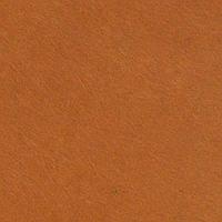 Фетр жесткий,коричневый, 21*30см