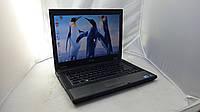 """14"""" Ноутбук Dell Latitude E5410 core I5 500Gb 4gb  ГАРАНТИЯ КРЕДИТ, фото 1"""