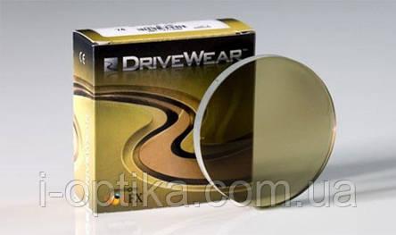 Поляризационные фотохромные линзы DRIVEWEAR, фото 2
