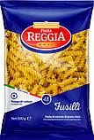 Макарони реджія твердих сортів Reggia Pasta, фото 3