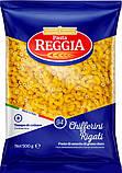 Макарони реджія твердих сортів Reggia Pasta, фото 7