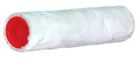 Валик малярный Велюр Свитязь 250х48х8 мм (артикул 35218)