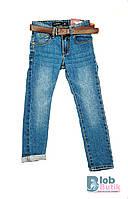 Детские джинсы Tiffosi для мальчика . 140