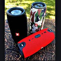 Беспроводная блютуз колонка, экстрим,жбл,джибиэль, Bluetooth JBL XTREME  SMALL,водонепроницаемая колонка