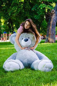 Плюшевый Мишка Томми 180 см