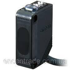 E3ZLS86OMS OMRON фотоелектричний Датчик