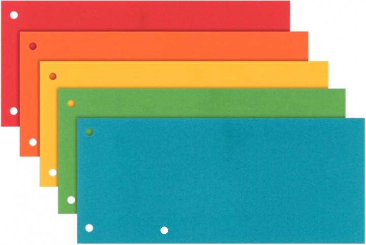 Разделитель картонный для сегрегатора, Interdruk