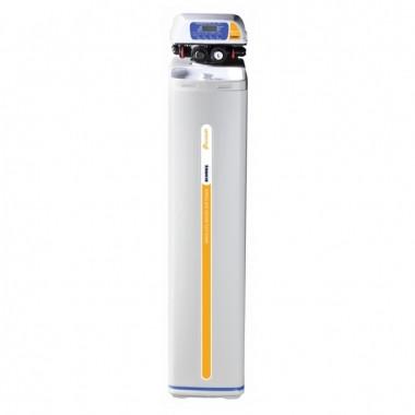 Магистральный фильтр Ecosoft для обезжелезивания и смягчения воды FK0835CABDVMIXA