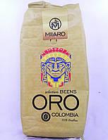 Кава в зернах Milaro Oro 1 kg