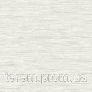 Horizontal Silk