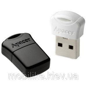 USB Flash 8Gb [Apacer] AH116