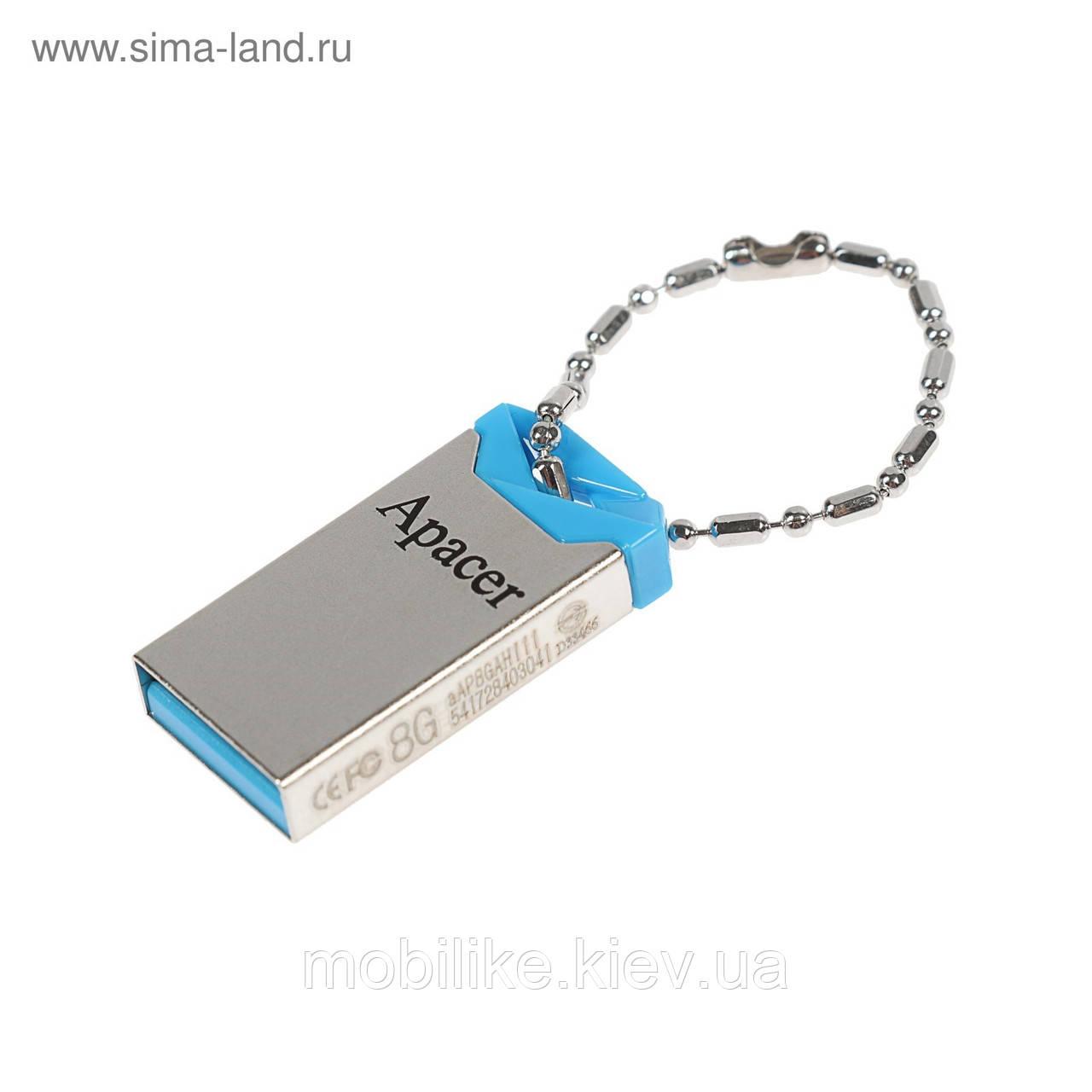 USB Flash 8Gb [Apacer] AH111