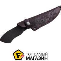Чехол для ножа/мультитула Grand Way №3 (320GW)