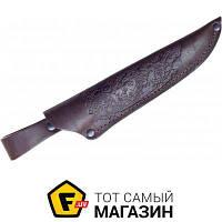 Чехол для ножа/мультитула Grand Way №2 (310GW)