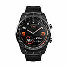 Смарт-часы Mobvoi TicWatch Pro WF12106 Elegant Black (P1031000600A);, фото 3