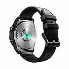 Смарт-часы Mobvoi TicWatch Pro WF12106 Elegant Black (P1031000600A);, фото 4