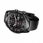 Смарт-часы Mobvoi TicWatch Pro WF12106 Elegant Black (P1031000600A);, фото 5