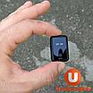 Самый Маленький Трекер GF-09 Original Отслеживание Прослушка HD Мини GSM Жучок Диктофон с активацией голоса 07, фото 6