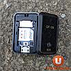 Самый Маленький Трекер GF-09 Original Отслеживание Прослушка HD Мини GSM Жучок Диктофон с активацией голоса 07, фото 8