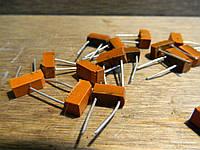 Стабилитрон КС531В (10мА, 31В, 0.5Вт)