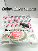 Стартер на бензопилу Stihl MS 170,180 Winzor