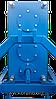 Измельчитель веток тракторный РМ-100Т, фото 4