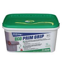 Універсальна вододисперсійна грунтовка Eco Prim Grip / MAPEI / 5 л