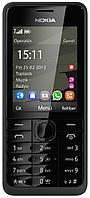 Мобильный телефон Nokia 301 Dual Sim Fuchsia UCRF (гарантия 12 мес)