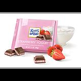 Шоколадка Ritter Sport, фото 8