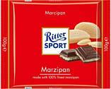 Шоколадка Ritter Sport, фото 7